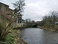 River Calder - geograph.org.uk - 753716.jpg