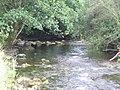 River Kent.jpg