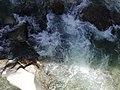 River Swat waterfall.jpg