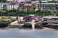 River Tyne - geograph.org.uk - 2421088.jpg