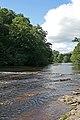 River Ure (4448090993).jpg