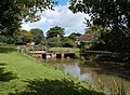 River Yar, Alverstone, IW, UK.jpg