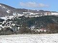 Rivisondoli, Province of L'Aquila, Italy - panoramio.jpg