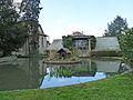 Rixheim-Parc de la Commanderie (5).jpg
