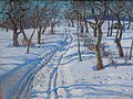Road-in-a-winter-garden-1930.jpg!PinterestLarge.jpg