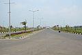 Road - Mohali 2016-08-04 5883.JPG