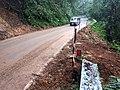Roadside Landslip Anaimalali Hills IMG 20180822 170314223.jpg