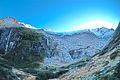 Rob Roy Glacier (HDR) (5862949665).jpg