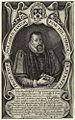 Robert Hill (d. 1623).jpg