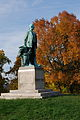 Robert Ross Monument.jpg