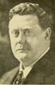 Robert S. Maloney.png