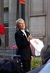 Roberta Bondar (October 1, 2011).jpg