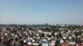 Robertsau.png