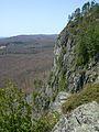 Robertson Cliffs 1.JPG