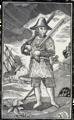 Robinson Crusoe Chapbook.png