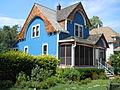 Robinson House 2012-09-05 1.JPG
