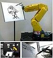 Robographe.jpg