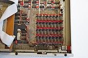 Robotron-1715-kol-Mainboard-02.jpg