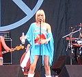 Robyn-Gatufesten2003 2.jpg