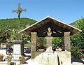 Rochebrune Fontaine 1.JPG