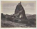 Rocher de St. Michel au Puy.jpg