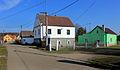 Rochlov, municipal office.jpg