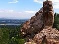 Rock formation Colorado Springs.jpg