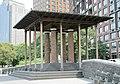 Rockefeller Park Pavilion Battery Park City.jpg