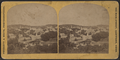 Rockville from the west, by Prescott & White.png