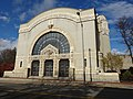 Rodef Shalom Temple of Pittsburgh 13.jpg