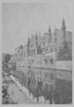 Rodenbach - Bruges-la-Morte, Flammarion, page 0173.png