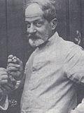 Rodolfo Bernardelli