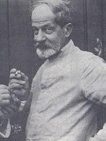 Rodolfo Bernardelli.jpg