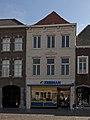 Roermond Markt 34.jpg
