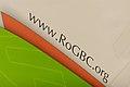 Rogbc.org.jpg