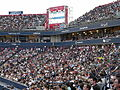 Rogers Cup 2010 Djokovic Federer113.jpg