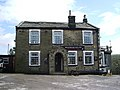 Roggerham Gate Inn - geograph.org.uk - 772081.jpg