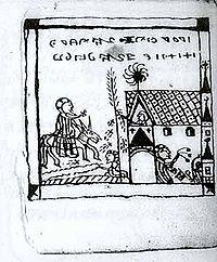Rohonczi Codex 7.JPG