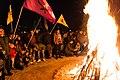 Rojava fire.jpg