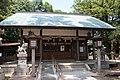 Rokushosha 20190723-06.jpg