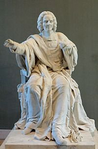 Rollin Lecomte Louvre ENT-1987-07.jpg