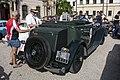 Rolls-Royce 20-25 hp (1929-1936) II.jpg