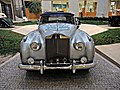 Rolls Royce DSCN1703 (15280383480).jpg