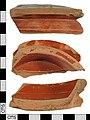 Roman , Vessel Sherd (FindID 603056).jpg