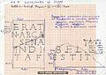 Roman Inscription from Roma, Italy (CIL VI 01187)a.jpeg