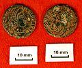 Roman Nummus Constantius II (FindID 73765).jpg