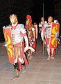 Roman Soldiers.JPG