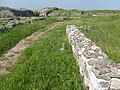 Romania-Histria (ancient city) 2008ze.jpg