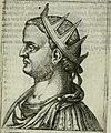 Romanorvm imperatorvm effigies - elogijs ex diuersis scriptoribus per Thomam Treteru S. Mariae Transtyberim canonicum collectis (1583) (14745237426).jpg