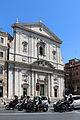 Rome, Chiesa di Santa Maria in Vallicella 001.JPG